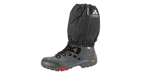 Vaude Madrisa Gaiter long black